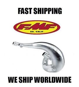 NEW-FMF-FATTY-EXHAUST-PIPE-1989-1994-KAWASAKI-KDX200-KDX220-KDX-200-220-020037