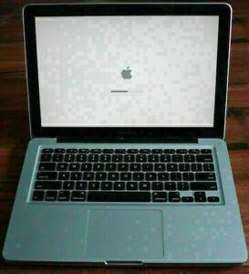 MacBook Pro 13.3''