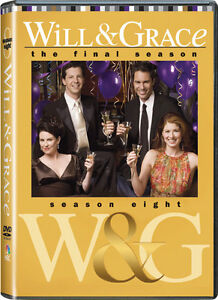 TV series on DVD Cornwall Ontario image 4