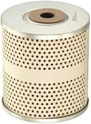 Ford 2000 3000 4000 5000 Tractor Engine Oil Filter Cartridge Element Dgpn6731a
