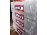 60 Blocks Per Pack * Thermalite Trench Blocks