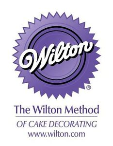 Cake decorating classes  Edmonton Edmonton Area image 9