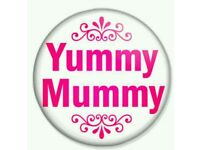 Housewives and yummy mummies wanted