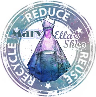 mary_ellas_shop