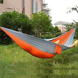 Hammock ***FREE DELIVERY***