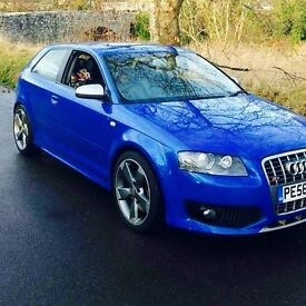 Audi s3 for sale or px