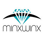minxwinxx