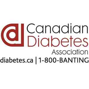Do You Live with Diabetes? Educational Webinars Available!