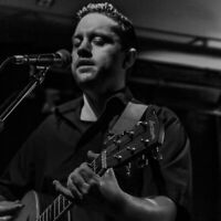 Acoustic music for hire