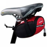 For Sell Red New Super Mini Rat Cool Cycling Bike Bicycle Saddle