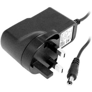 Power Supply Adapter For Medela Breast Pump In Style