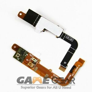 New OEM Proximity Light Sensor Flex Ribbon Cable For iPhone 3G 3GS