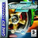 Need For Speed Underground 2 | Game Boy Advance | iDeal
