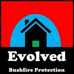 Evolved Bushfire Protection Online