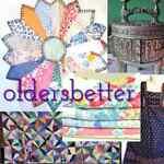 Oldersbetter's General Store