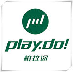 playdo8