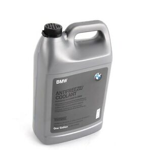 Special offer - BMW -Water Pump- Thermostat - Anti Freeze Stratford Kitchener Area image 4