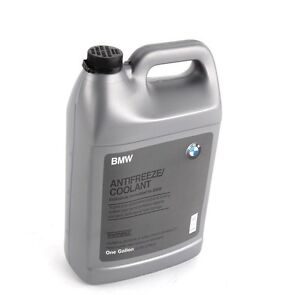 Special offer - BMW -Water Pump- Thermostat - Anti Freeze Kawartha Lakes Peterborough Area image 4