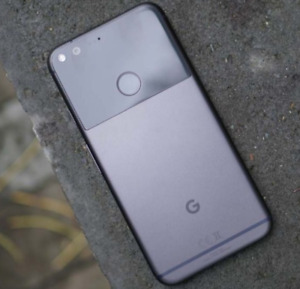 Trade 32GB Pixel XL for another high end phone