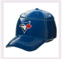 Looking for Bluejays warmer
