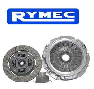 rymec 3 piece clutch kit to fit citroen xsara picasso jt7942 ebay. Black Bedroom Furniture Sets. Home Design Ideas