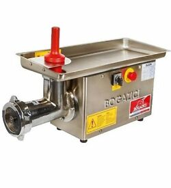 22 Meat Mincer EN125 (supper sale)