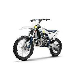 2022 Husqvarna TC250 - IN STOCK - Low Rate Finance Available