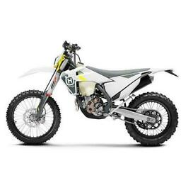 2022 Husqvarna FE350 - IN STOCK - Low Rate Finance Available