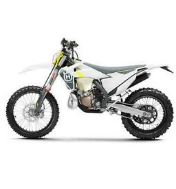 2022 Husqvarna TE250i - IN STOCK - Low Rate Finance Available