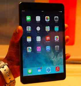 iPad Mini 16gb like new condition