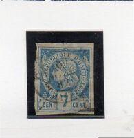 Haití Valor Del Año 1881 (df-304) -  - ebay.es