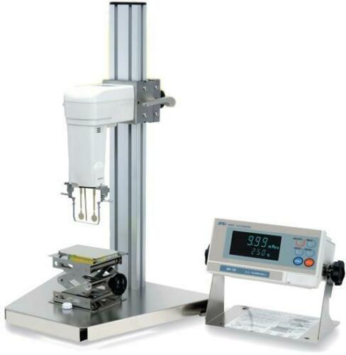 A&D Weighing, SV-100 SV Series Sine-wave Vibro Viscometer