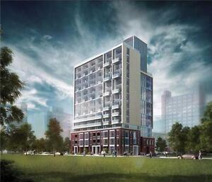 Upscale European Designs And Security, 2 Bed Condo Unit