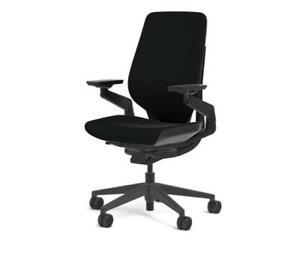 Steelcase Gesture Chair Brand New