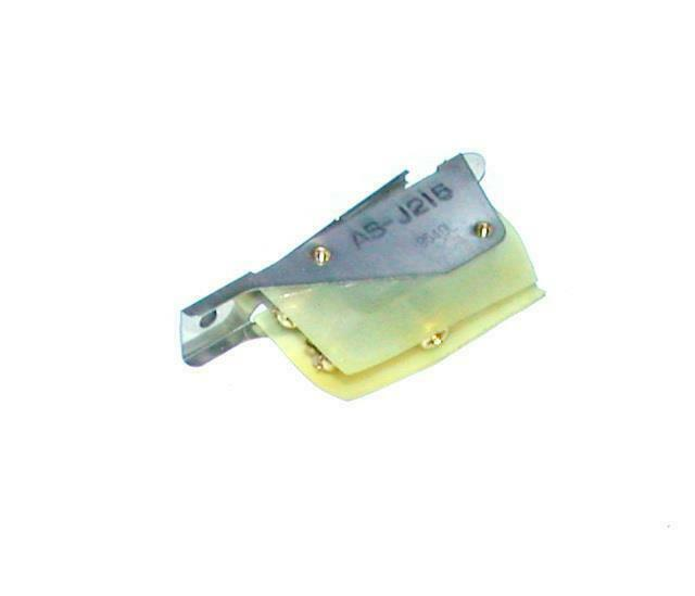 New Micro Switch Honeywell   AS-J215   Lever Limit Switch 10 Amp