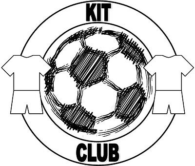 The Kit Club