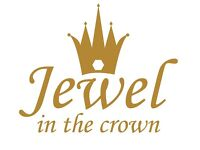 Retail Job In Jewellers - Part Time - 4 days per week
