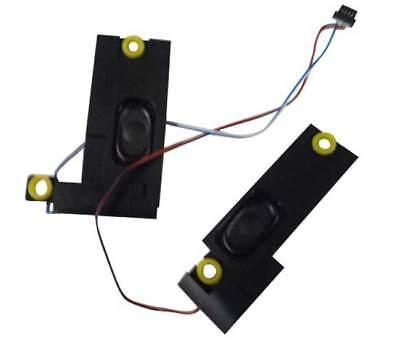 Kit de altavoces Acer Aspire E5-511 E5-521 E5-531 E5-571 23.ML9N2.002