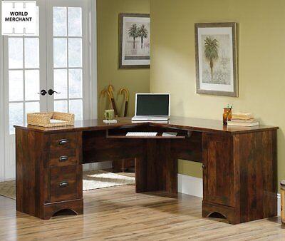 Best Rated Selling Computer Desk HP Dell Apple Mac Women Men Girls Boys (Best Rated Computer Desks)