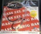 Zing Fishing Rigs & Harnesses