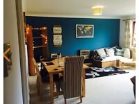 West Bridgford - 2 Double Rooms Available -£680PCM - Internet Included -£340 per room
