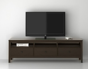 TV Stand **PRICE REDUCED**