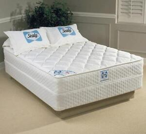SALE ON MATTRESS -TWIN/DOUBLE/QUEEN/KING STARTING FROM $99