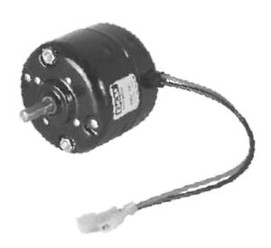 FREIGHTLINER 24V BLOWER MOTOR 415-104-7 London Ontario image 1