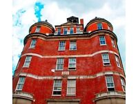 Office Space To Rent - Tabernacle Street, Old Street, London, EC2 - Flexible Terms