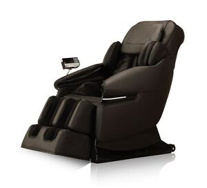LUXOR HEALTH H Series massage chair (ON SALE ONLY $2,549.00)