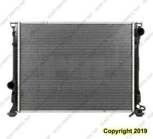Radiator Core | Find New Car Engines, Alternators, Engine