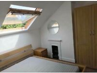 Large Double Room £375 all bills included