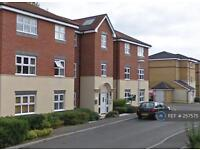 1 bedroom flat in Martingale Chase, Newbury, RG14 (1 bed)