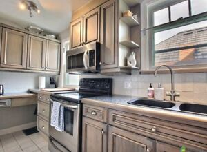 OPEN HOUSE TODAY: 81 stirling avenue south 2-4pm